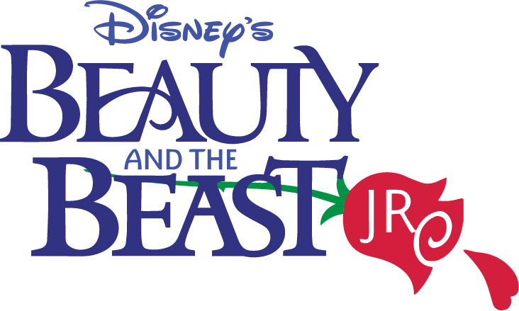 Beauty and Beast jr